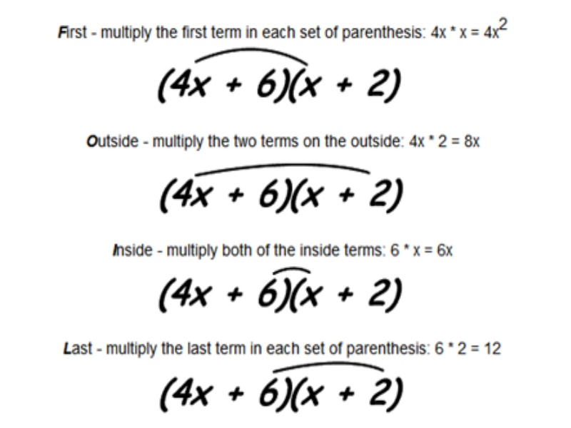 Lesson 4 homework practice the percent equation answers yahoo